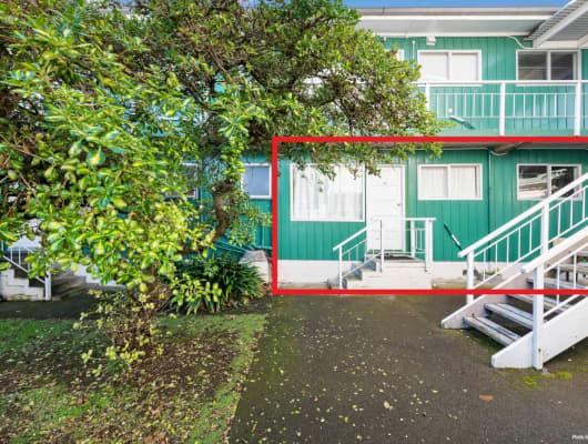23 Fairview Road, Mount Eden, Auckland