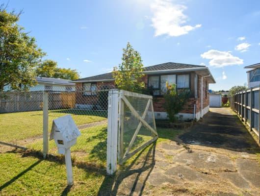 104 Edgewater Drive, Pakuranga, Auckland