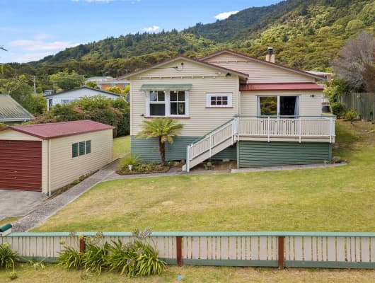 28 Puriri Street, Te Aroha, Waikato