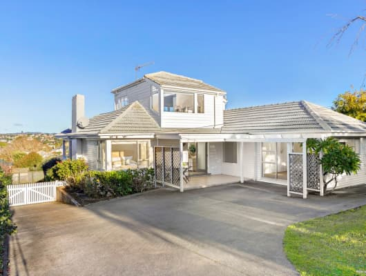 51 Parkhill Road, Mellons Bay, Auckland