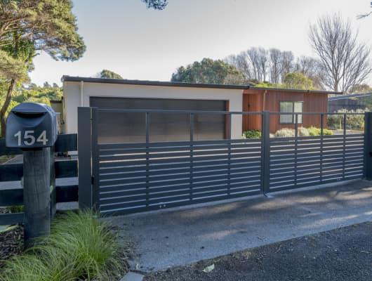 154 Ngarara Road, Waikanae, Wellington