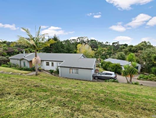 39A Cedar Terrace, Stanmore Bay, Auckland