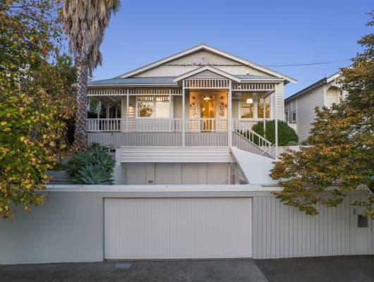 47 Sentinel Road, Herne Bay, Auckland