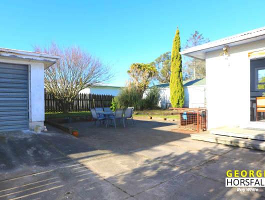 12 Grundy Street, Mangapapa, Gisborne