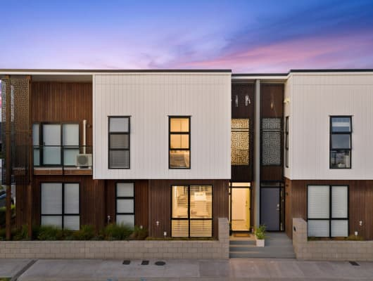44 Onekiritea Road, Hobsonville, Auckland
