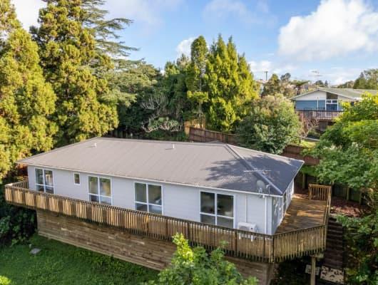 83 Don Buck Road, Massey, Auckland