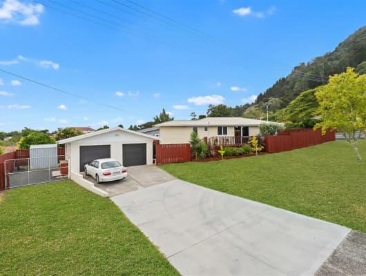 65 Whitaker St, Te Aroha, Waikato