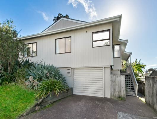 12 Tagor Street, Glen Eden, Auckland