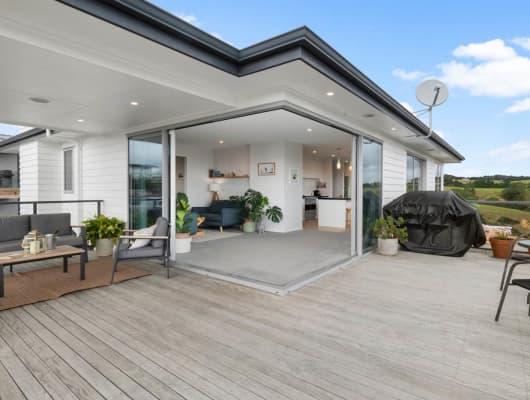 15 Te Makuru Lane, Maraetai, Auckland
