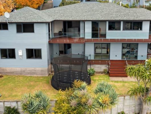 7A Elizabeth Place, Mairangi Bay, Auckland