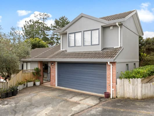 30 Roanoke Way, Albany, Auckland