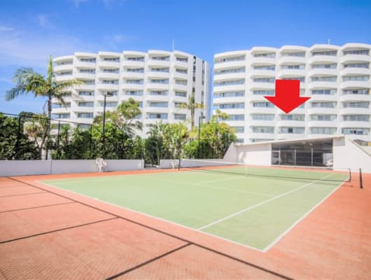86 The Strand, Parnell, Auckland