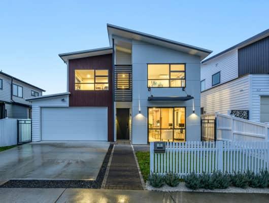 3 Kota Lane, Hobsonville, Auckland