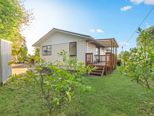 63C Colwill Road, Massey, Auckland