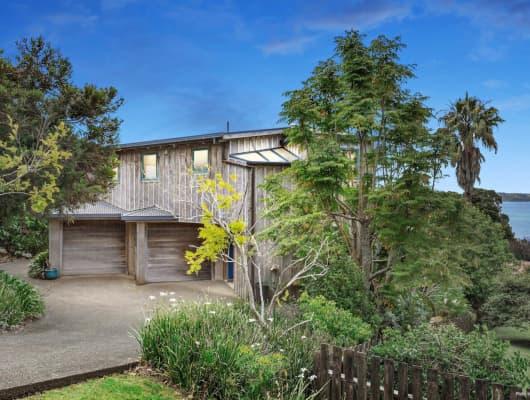 35 Rangimaarie Crescent, Snells Beach, Auckland