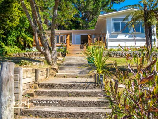 186A Plateau Rd, Te Marua, Wellington