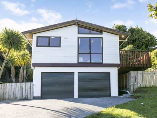 13 Hazlewood Ave, Karori, Wellington