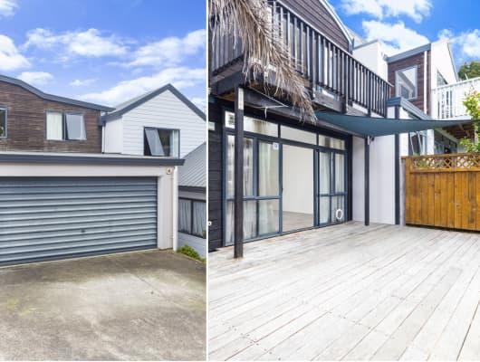 61A Birkdale Road, Birkdale, Auckland