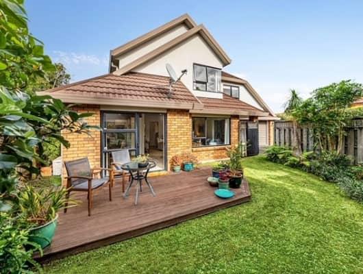 10A Rewi Road, Royal Oak, Auckland