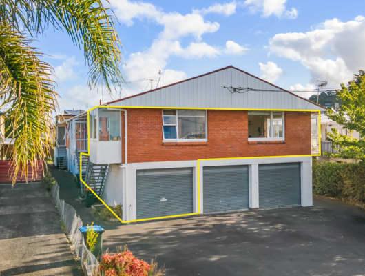 26 Locarno Avenue, Sandringham, Auckland