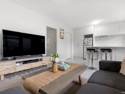 65 Burnley Terrace, Sandringham, Auckland