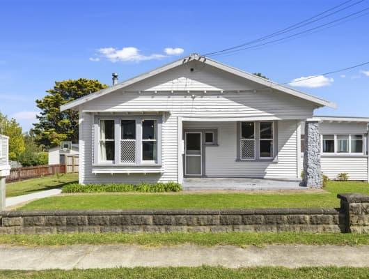 9 Farmer Street, Te Aroha, Waikato