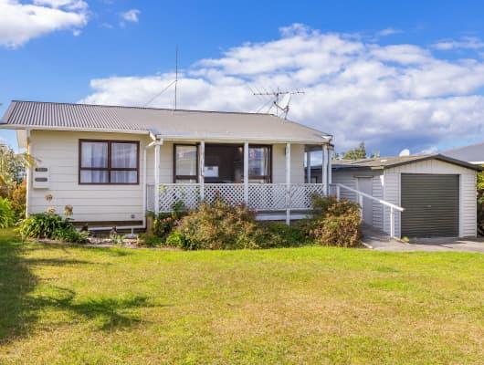 233 Mahurangi East Road, Snells Beach, Auckland