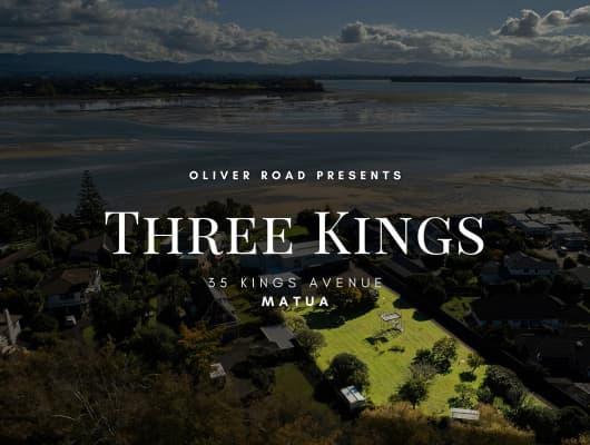35 Kings Avenue, Matua, Bay of Plenty