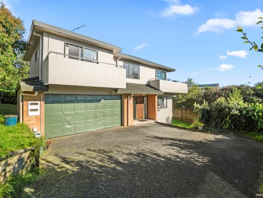 45 Chequers Avenue, Glenfield, Auckland