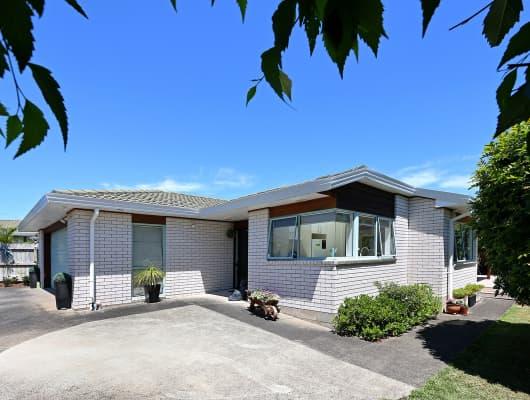 22 Septimus Place, Henderson, Auckland