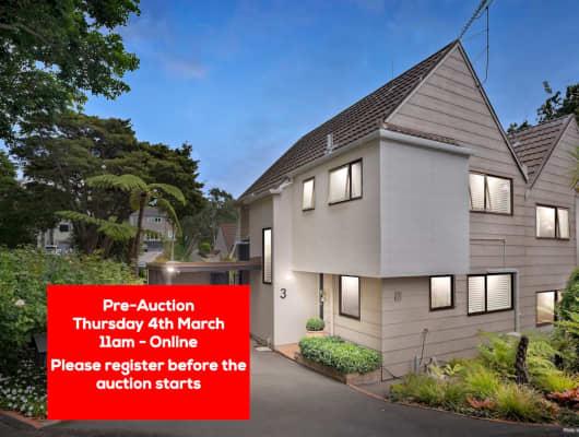 50 Amy Street, Ellerslie, Auckland