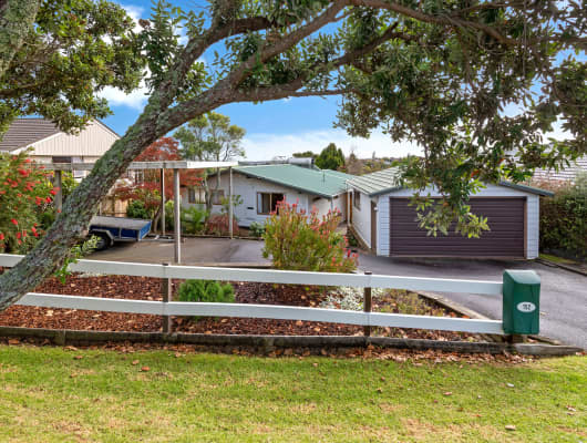 152 Bleakhouse Road, Mellons Bay, Auckland