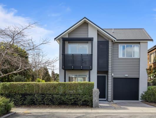 13 Lester Street, Hobsonville, Auckland