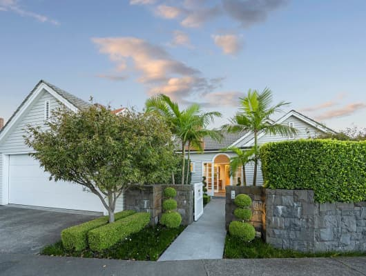 18 Awatea Road, Parnell, Auckland
