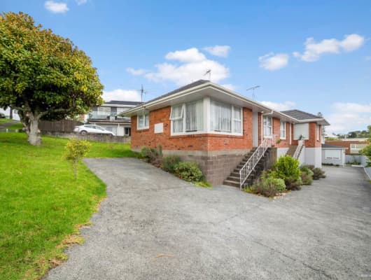 6 Seaview Rd, Milford, Auckland