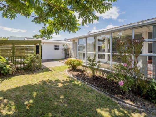 84 Kirk St, Otaki, Wellington