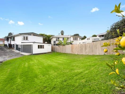 2 Bellamy Place, Blockhouse Bay, Auckland