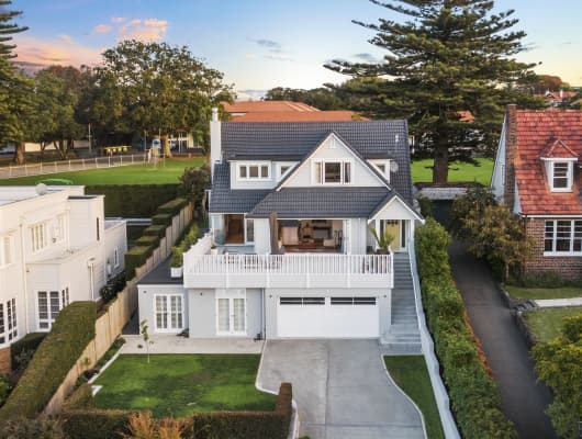 9 Canterbury Pl, Parnell, Auckland