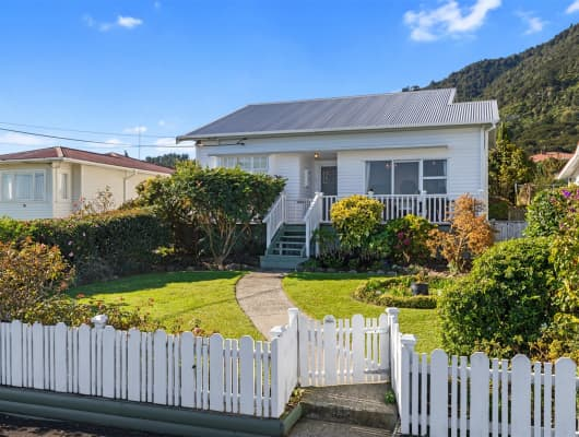 40 Koromiko Street, Te Aroha, Waikato