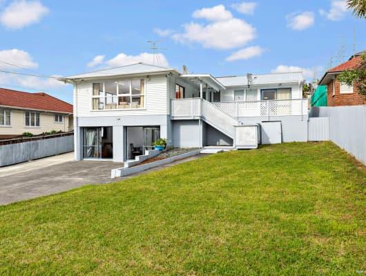 10 Marshall Laing Avenue, Mount Roskill, Auckland