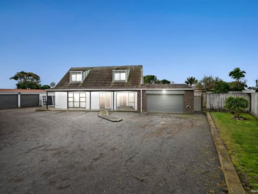18 Helms Place, Manurewa, Auckland