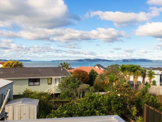 3 Ngatira Place, Snells Beach, Auckland