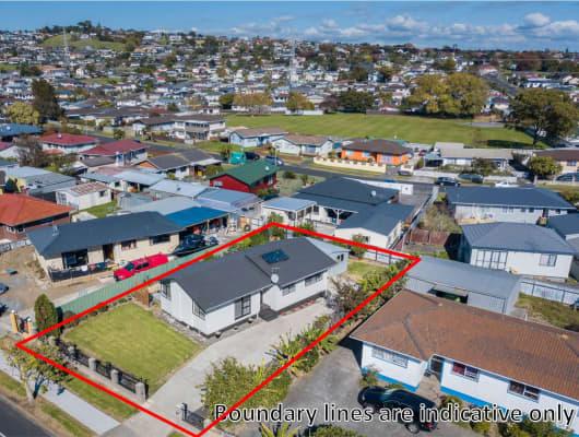 177 Dawson Road, Clover Park, Auckland