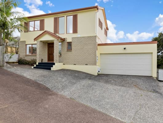 32A Blockhouse Bay Road, Avondale, Auckland