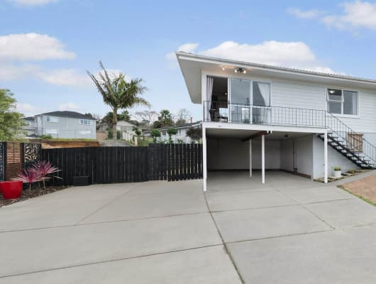 2/10 Mander Place, Bucklands Beach, Auckland