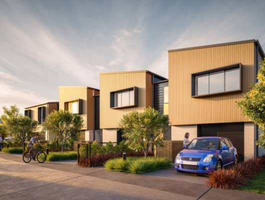 1F/Lot 22 Rutherford Street, Belmont, Auckland