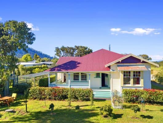 5 Hikutaia Street, Te Aroha, Waikato