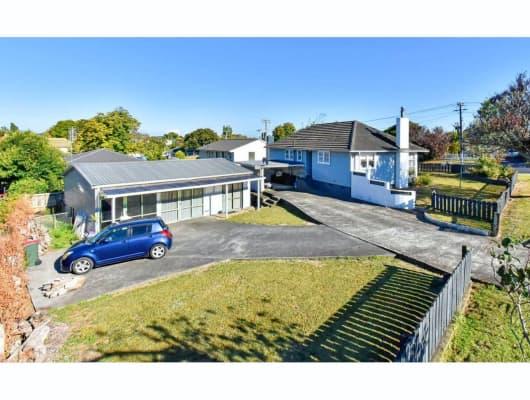 49 Buller Crescent, Manurewa, Auckland