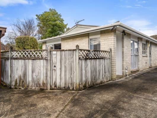 2/27 Miro Street, Trentham, Wellington
