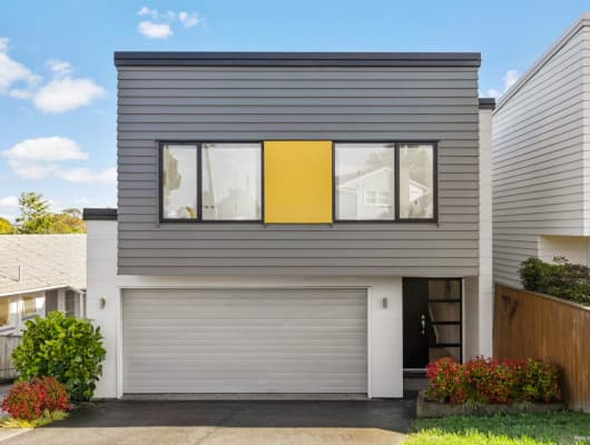 45A Patons Road, Howick, Auckland